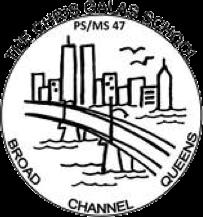 PS/MS 47Q Chris Galas School Home Page