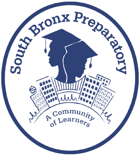 South Bronx Preparatory Home Page