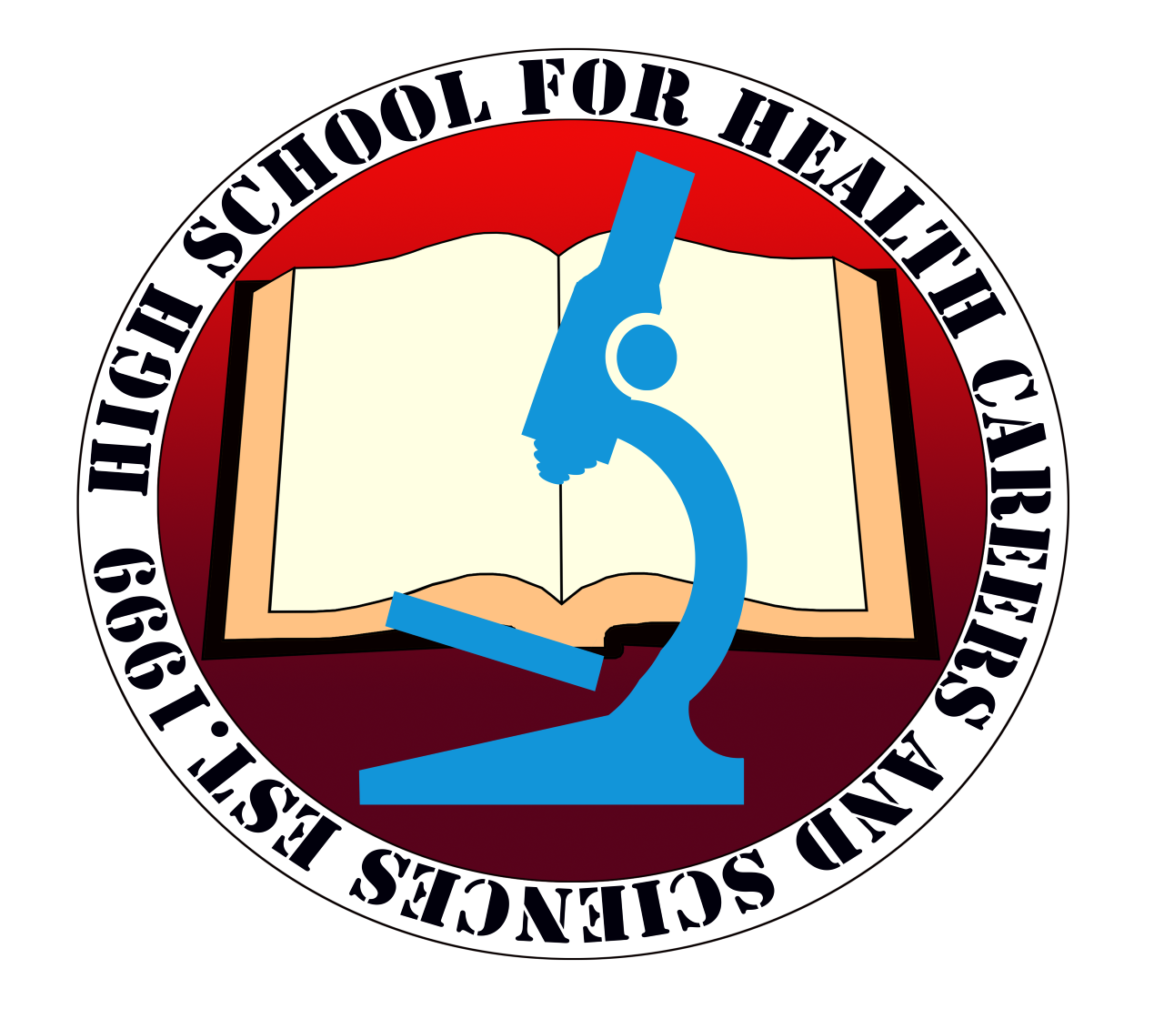 High School For Health Careers And Sciences Home Page