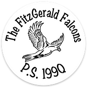 P.S. 199Q Maurice A. Fitzgerald Home Page