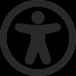 Accessibility Icon