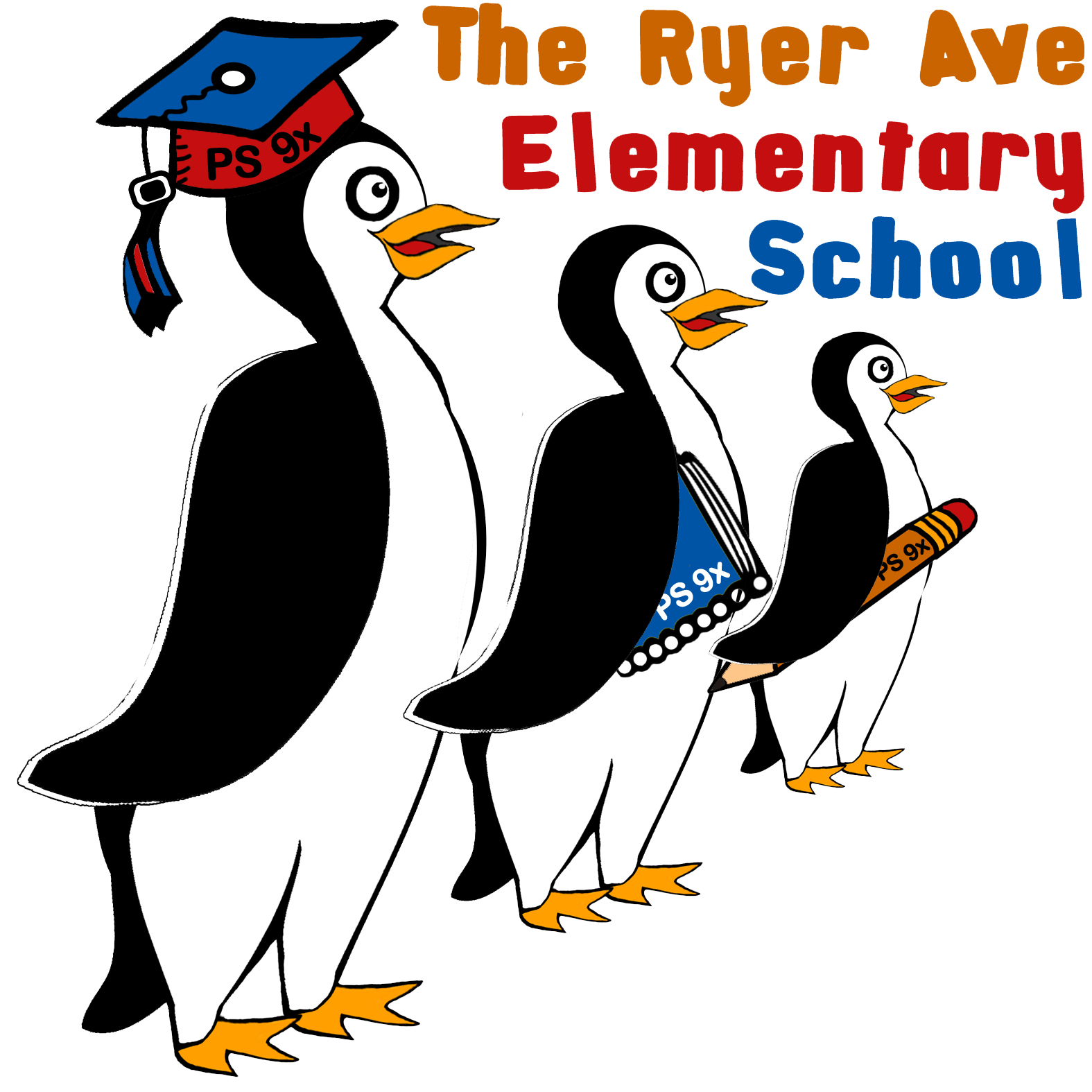 PS 9 Ryer Avenue Elementary School Home Page