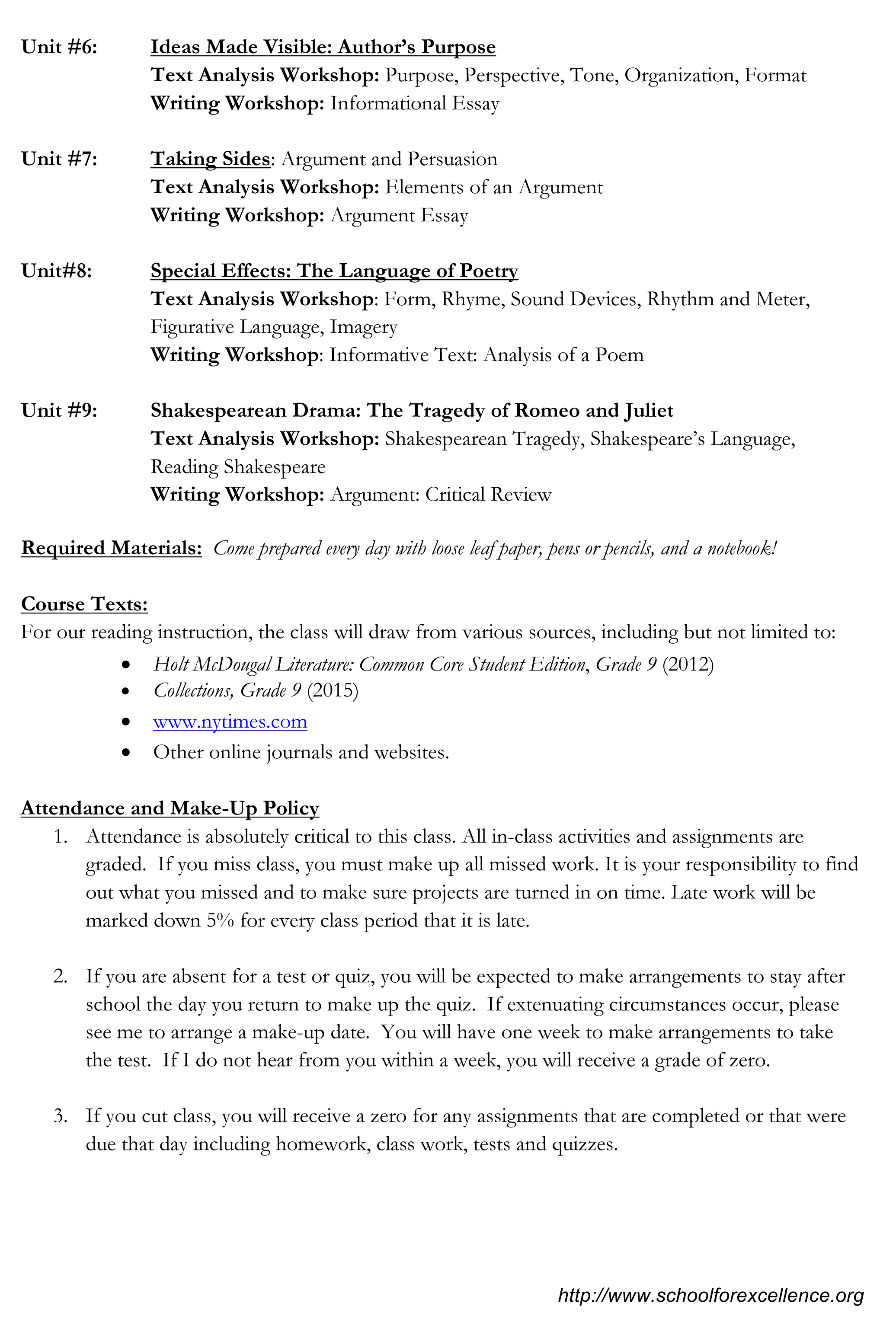 essay about descriptive writing games online