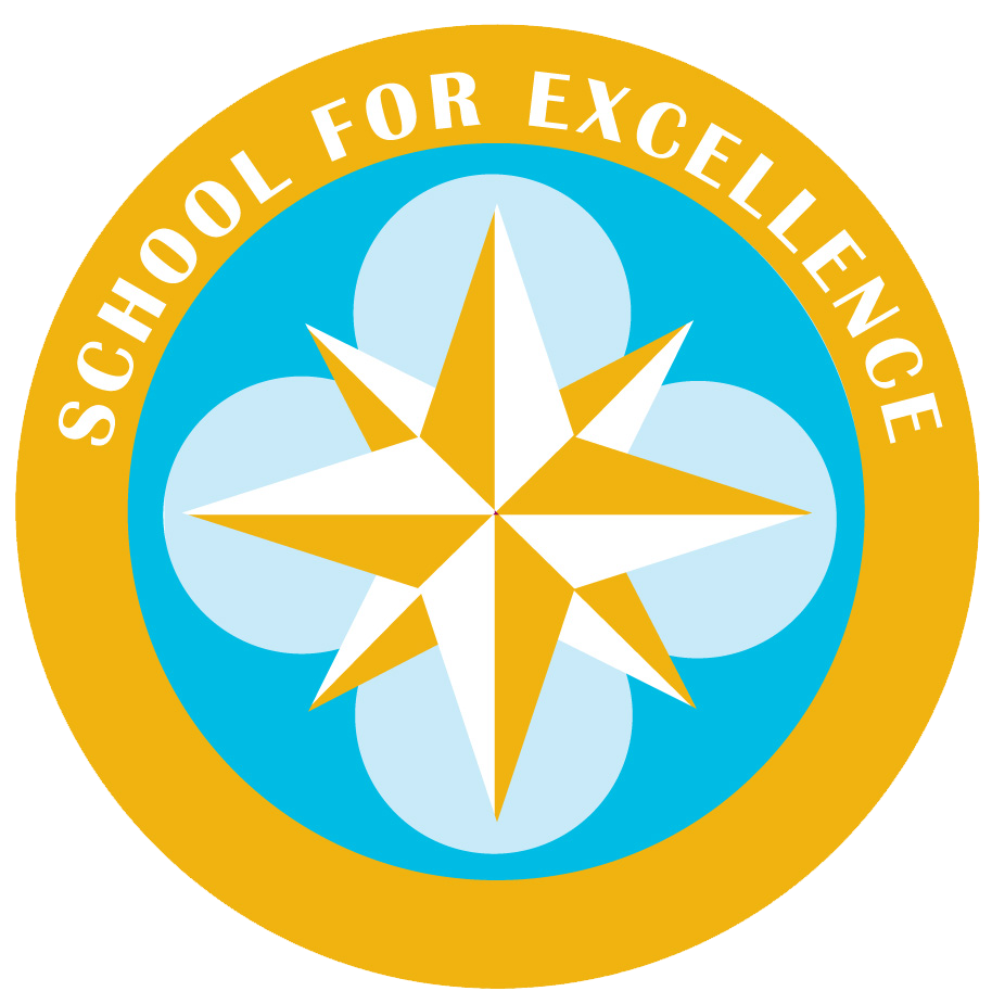School for Excellence (09x404) Home Page
