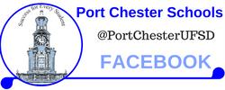 district Facebook Account