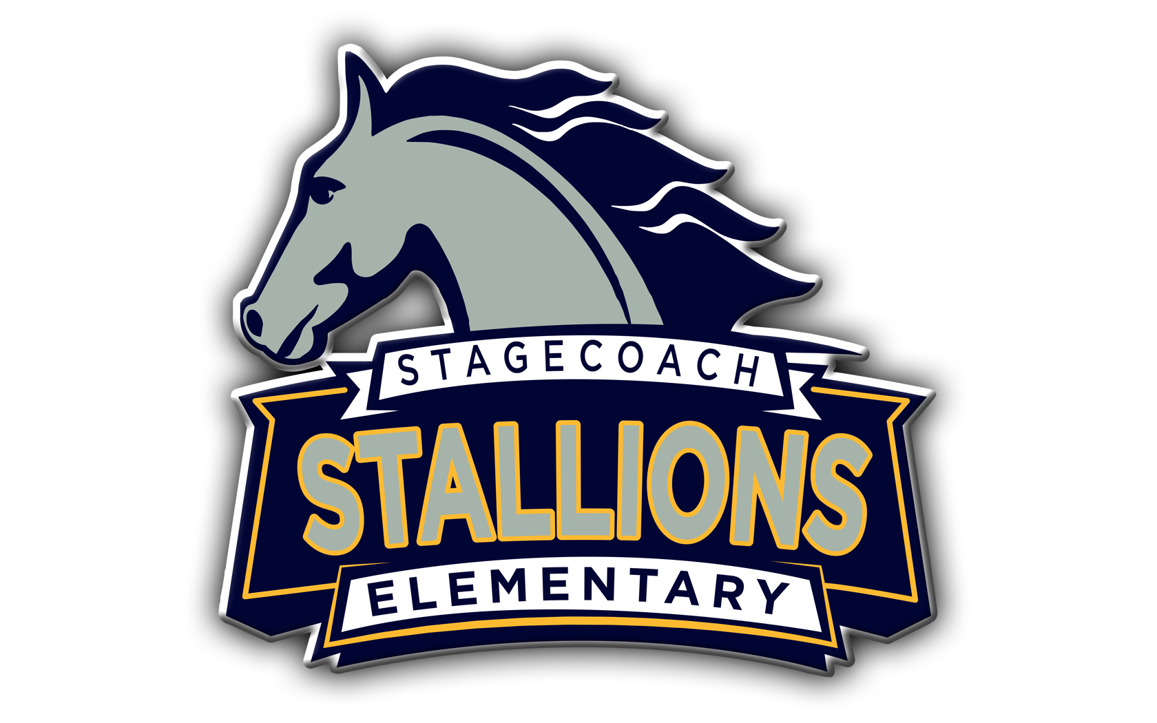 Stagecoach Elementary Home Page