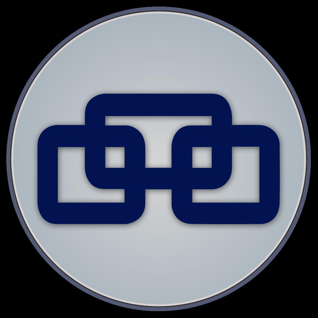 SWBOCES circle icon