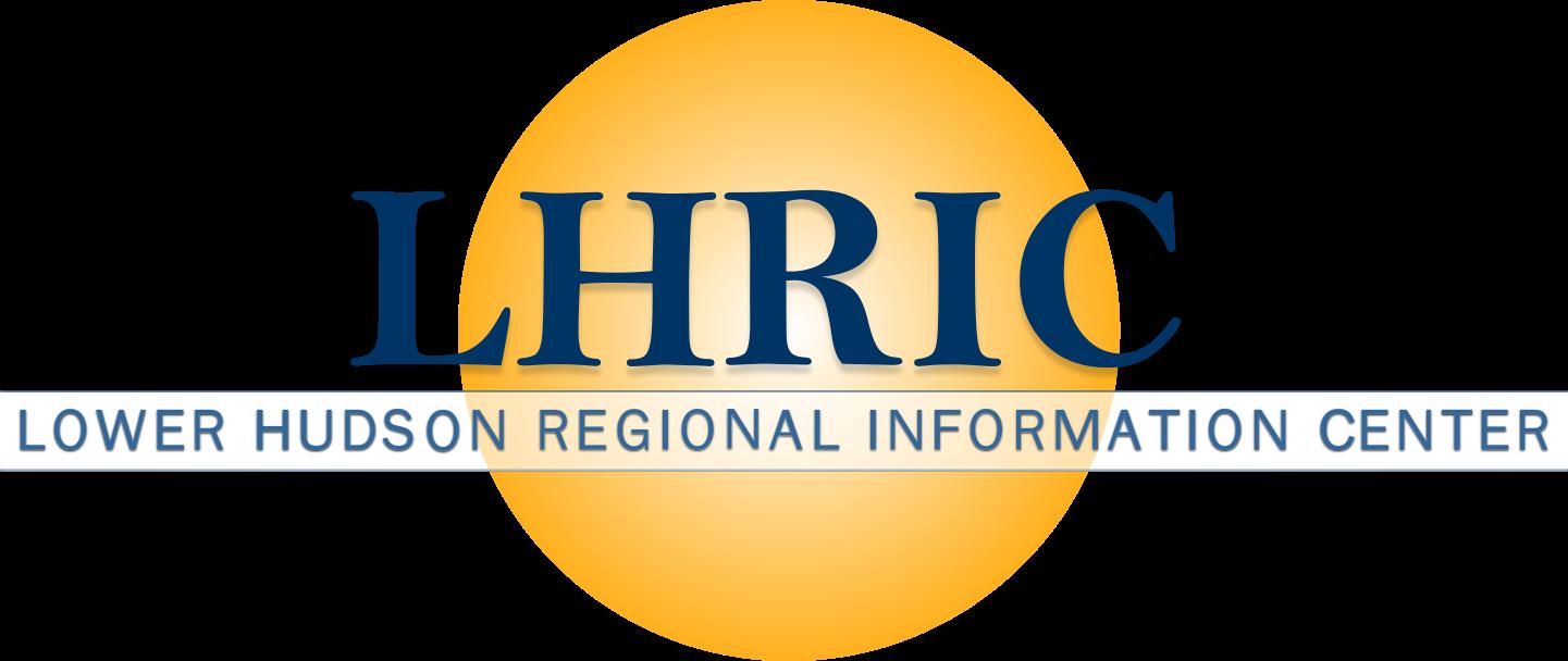 LHRIC Sun logo
