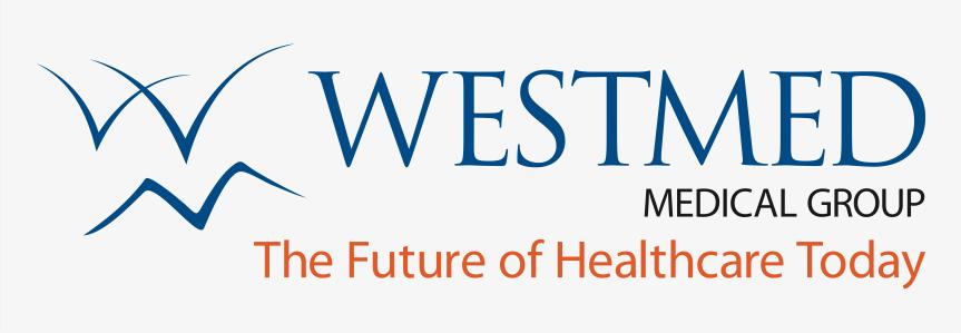 logo WestMed Medical Group