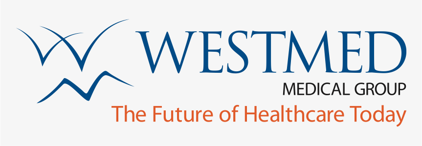 logo WestMed Medical Group