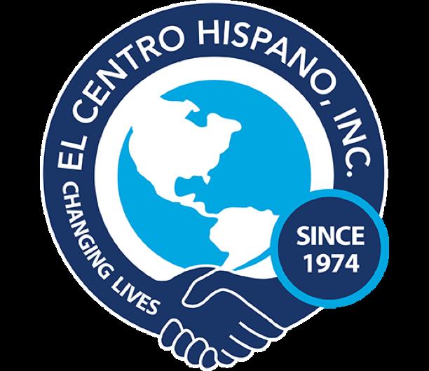 El Centro Hispano, Inc. logo image