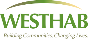 WESTHAB logo image