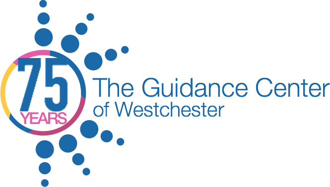 Guidance Center of Westchester logo