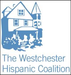 Westchester Hispanic Coalition