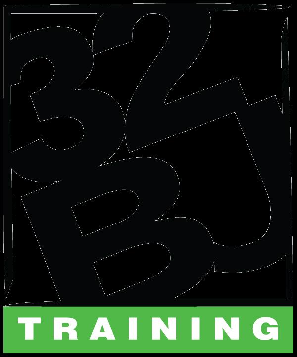 32BJ Training logo image