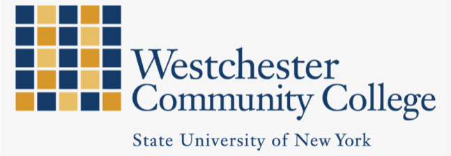 Westchester Community College SUNY logo