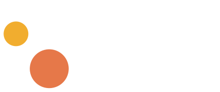Westchester Putnam Workforce Board Career Centers logo