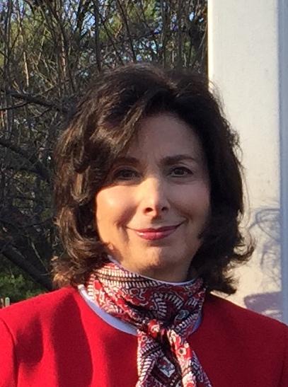 Phyllis Rizzi
