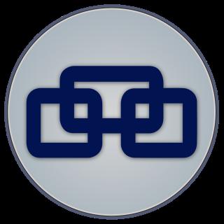 swboces logo