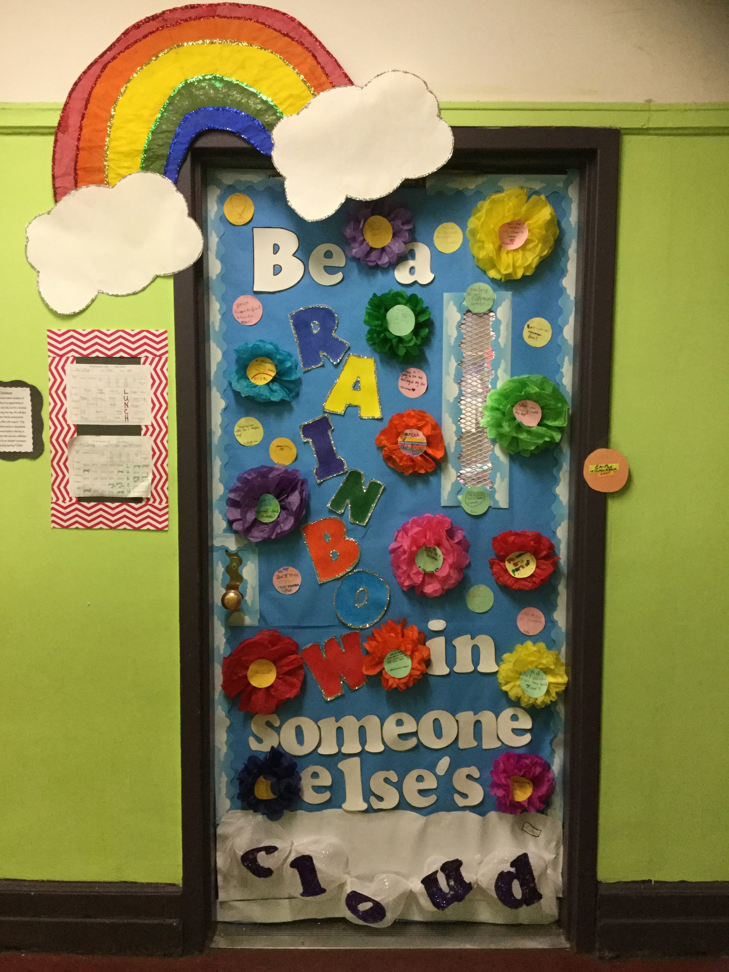 Home page ps 101 the verrazano school for 7 habits decorations